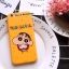 PC Cartoon (Update) case iPhone 5/5S/SE thumbnail 6