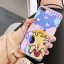 Blue Ray Sailormoon iPhone 7 Plus/ 8 Plus thumbnail 1