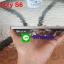 มือถือ Samsung Galaxy S6 32 GB รุ่นเรือธงสเป็คสุดๆ มือสองสภาพกริ๊บพร้อมใช้งาน thumbnail 5