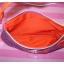 กระเป๋าผ้าเดนิม สีม่วง thumbnail 2