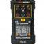 เครื่องวัดลำดับเฟส MS5900 Motor 3-phase Rotation Indicator Meter ราคาถูก thumbnail 1