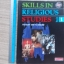 Skills In Religious Studies Book 1 (Second Edition) thumbnail 1