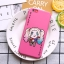 PC Cartoon (New) case iPhone 6 Plus/ 6S Plus thumbnail 10