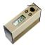 เครื่องวัดความเงา(Single-Gloss Meter) รุ่น WGG60-E4 Range 199GU มุม 60 ํ,WGG60-E4 Gloss Meter Stone Marble Photometer Brightness Meter Professional High Precision thumbnail 1