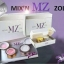 Min Zol ครีม มินโซว thumbnail 8