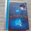 The Forgetting Time By Sharon Guskin (Paperback) thumbnail 1