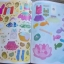 Sticker Dolly Dressing Princesses & Fairies (Usborne Activities) thumbnail 7