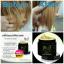 MOOI KERATIN HAIR TREATMENT thumbnail 11
