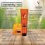ครีมกันแดด VC UV Protection SPF40 PA+++ thumbnail 8
