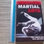 The Dictionary of Martial Arts thumbnail 1