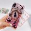 Alice in Wonderland Case iPhone X thumbnail 2