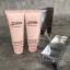 Jean Paul Gaultier Classique Perfumed Body Lotion 75ml thumbnail 1