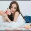 Pachy White Serum เซรั่มลูกพีชเกาหลี เ thumbnail 2