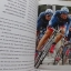 Inside the Postal Bus (My Rider with Lance Armstrong snf the U.S. Postal Cycling Team) thumbnail 6