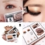 16 Brand Eye Magazine Eyeshadow thumbnail 5