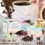 Omo Coffee Slim x2 thumbnail 1
