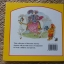 Little TOMMY Tucker And Other Nursery Rhymes (Ladybird Mother Goose Books) thumbnail 8