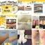 Lami Herbal Honey 85 g. สบู่ลามิ thumbnail 4