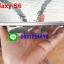 มือถือ Samsung Galaxy S6 32 GB รุ่นเรือธงสเป็คสุดๆ มือสองสภาพกริ๊บพร้อมใช้งาน thumbnail 7