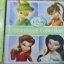 Disney Fairies Storybook Collection thumbnail 1