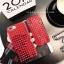 Love COMME 3D iPhone 7 Plus/ 8 Plus thumbnail 6