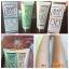 SWP DD Cream UV White Magic ดีดี ครีม น้ำแตก บาย เอส ดับบลิว พี thumbnail 9