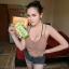 So-ar โซอา ผลิตภัณฑ์ลดน้ำหนักสูตร 1 : Block & Bern (กล่องส้ม) thumbnail 10
