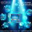 Aura Bright Apple Collagen Plus Premium Collagen 12,000 mg. thumbnail 9