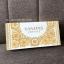 น้ำหอมเซต Versace Vanitas Gift Set thumbnail 2