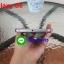 มือถือ Samsung Galaxy S6 32 GB รุ่นเรือธงสเป็คสุดๆ มือสองสภาพกริ๊บพร้อมใช้งาน thumbnail 8