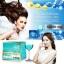Aura Bright Apple Collagen Plus Premium Collagen 12,000 mg. thumbnail 6