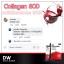 DW collagen ดีดับบลิวพลัส คอลลาเจน thumbnail 2