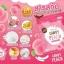 Candy Peach, สบู่ลูกพีชหน้าใส,สบู่ลูกพีช thumbnail 6