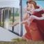 (Disney Princess) Storybook Collection thumbnail 6