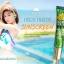 Herb Inside Sunscreen 15 g thumbnail 5