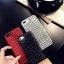 Love COMME 3D iPhone 7 Plus/ 8 Plus thumbnail 2