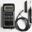 เครื่องวัดสนามแม่เหล็ก(Digital EMF Meter) รุ่น BST600 Range0~200MT~2000MT thumbnail 2