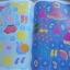 Sticker Dolly Dressing Princesses & Fairies (Usborne Activities) thumbnail 8