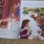 (Disney Princess) Storybook Collection thumbnail 8