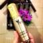 มาเชอรี่ บาย จูมิ เซรั่มคอลลาเจนทองคำ 30 ml thumbnail 3