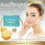 Aura Bright ออร่าไบร์ท thumbnail 5