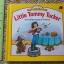 Little TOMMY Tucker And Other Nursery Rhymes (Ladybird Mother Goose Books) thumbnail 1