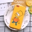 PC Cartoon (New) case iPhone 6 Plus/ 6S Plus thumbnail 6