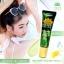 Herb Inside Sunscreen 15 g thumbnail 7