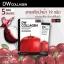 DW collagen ดีดับบลิวพลัส คอลลาเจน thumbnail 3