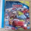 CARS (Disney-Pixar/ Little First Look and Find) thumbnail 1