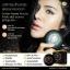 AURA RICH SPF 35 PA++Honey Gold Face Powder thumbnail 8