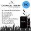 Charcoal Serum ชาร์โคล เซรั่ม thumbnail 29