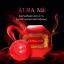 สบู่ Aurame Astaxanthin whitening soap thumbnail 30