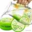 Aloe Vera Sunscreen Cream SPF50 PA+++ thumbnail 5